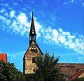Warnstedt-Kirche.jpg
