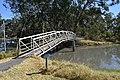 Warracknabeal Pedestrian Bridge 001.JPG