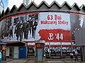Warszawa 9646.jpg