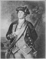 Washington, George, the Virginia Colonel (3-4 length), 1772 - NARA - 532861.tif