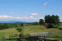 Washington County Farm.jpg