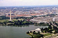 Washington Monument & Jefferson Memorial 06 2011 2445.JPG