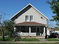 Washington Street South, 536, East Second Street HD.jpg