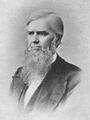 Washington W. Boynton.png
