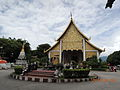 Wat Phra Singh temple 1.JPG