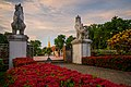 Wat Phumin 3.jpg