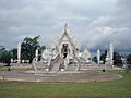 Wat Rong Khun 2.JPG