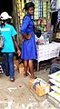 Wat are you looking at? Kinshasa. DRC.jpg