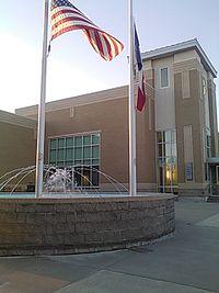 Watauga City Hall.jpg