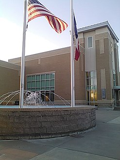 Watauga City Hall.jpg