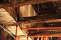 Water Damaged Steel Beams (6795538842).jpg