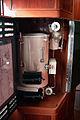 Water Dispenser on RW19.jpg
