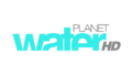 Water PlanetHD logo 2012.png