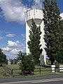 Water Tower at Wyton Camp - geograph.org.uk - 1420734.jpg