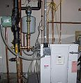 Water to Water Heat Pump.jpg