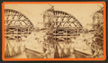 Water works, Newton, Mass, from Robert N. Dennis collection of stereoscopic views 10.png