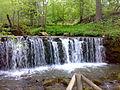 Waterfall (9667783776).jpg
