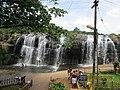 Waterfall kanyakumari.jpg
