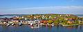 Waterfronts in Sweden 39 2010.jpg