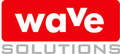 Wave Solutions Logo.png