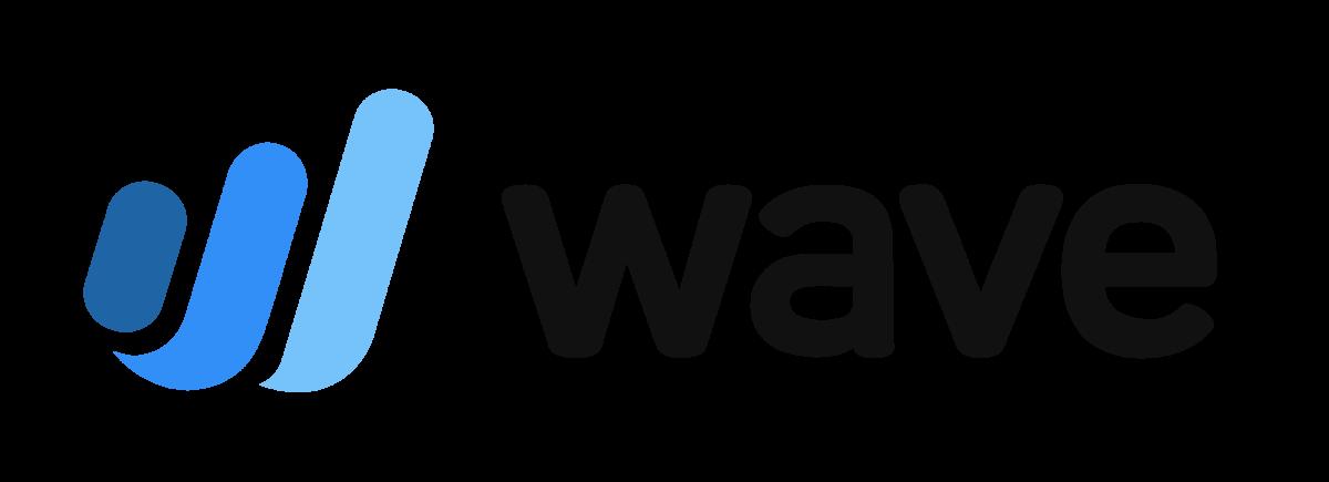 Стоимость Waves