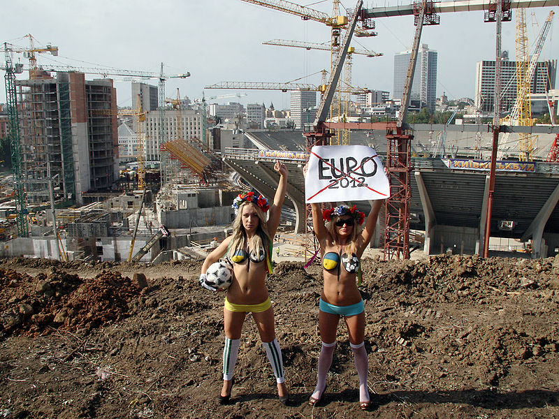 File:We don't want Euro 2012-b.jpg