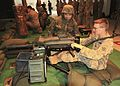 Weapon simulator brings NATO allies together 160729-A-DP178-070.jpg