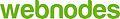 Webnodes logo small.jpg