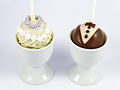 Wedding Cake Pop (8528595141).jpg