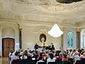 Weißenau Festsaal Konzert.jpg