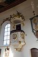 Weißenhorn, Attenhofen, St. Laurentius, 010.jpg