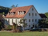 Weißenohe Klostermühle 9302122.jpg