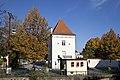 Weißer Turm Weiz.jpg