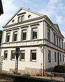Weidenthal Hauptstr 112.jpg