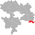 Weidhausen in CO.png