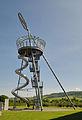 Weil am Rhein - Vitra Slide Tower14.jpg