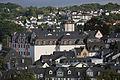 Weilburg (DerHexer) WLMMH 52309 2011-09-19 03.jpg