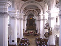 Weingarten Basilika Hauptschiff.jpg