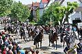 Weingarten Blutritt 2012-by-RaBoe 375.jpg