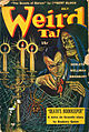 Weird Tales July 1944.jpg