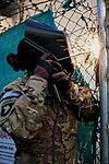 Welding a stronger bond in Afghanistan 130116-A-BO697-004.jpg