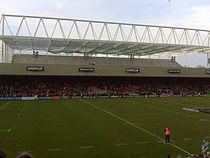 Welford Road Caterpillar stand.jpg