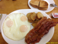 Welland cafe breakfast.png