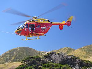Wellington Westpac Rescue Helicopter - BK117 - Flickr - 111 Emergency (22).jpg
