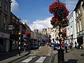 Wells High Street - geograph.org.uk - 32773.jpg