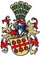 Weltze Wappen Westfalen.jpg