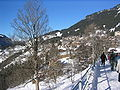 Wengen2006 picture 110.jpg