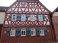 Wenigumstadt Wohnhaus Hauptstraße 10 (2).jpg