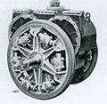 Werkfoto AEG Fahrmotor E 21.jpg