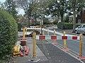 Werneth Avenue - geograph.org.uk - 1114887.jpg